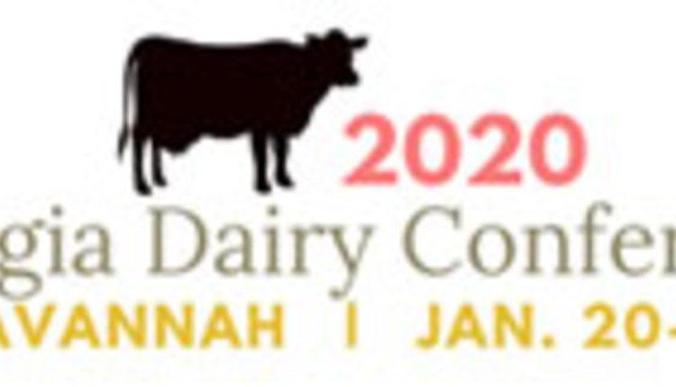 2020-GDC-logo.jpg-pic