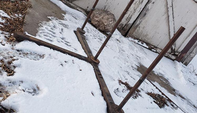 210425_277-HH-fencing