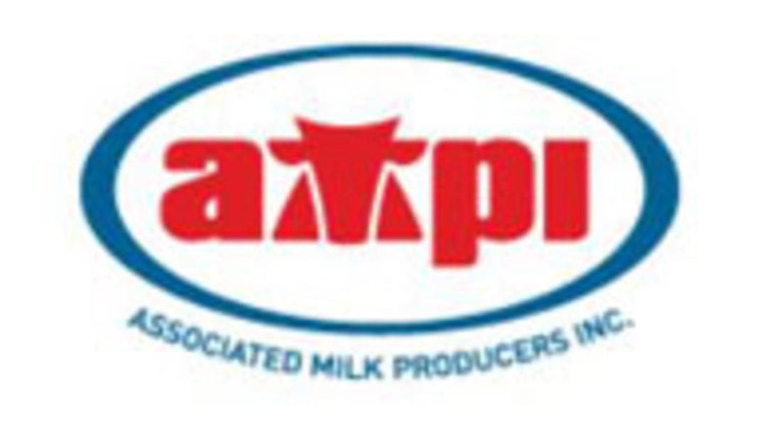 AMPI-logo