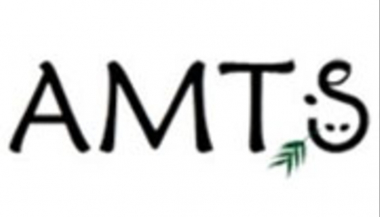 Agricultural Modeling and Training Systems - AMTS