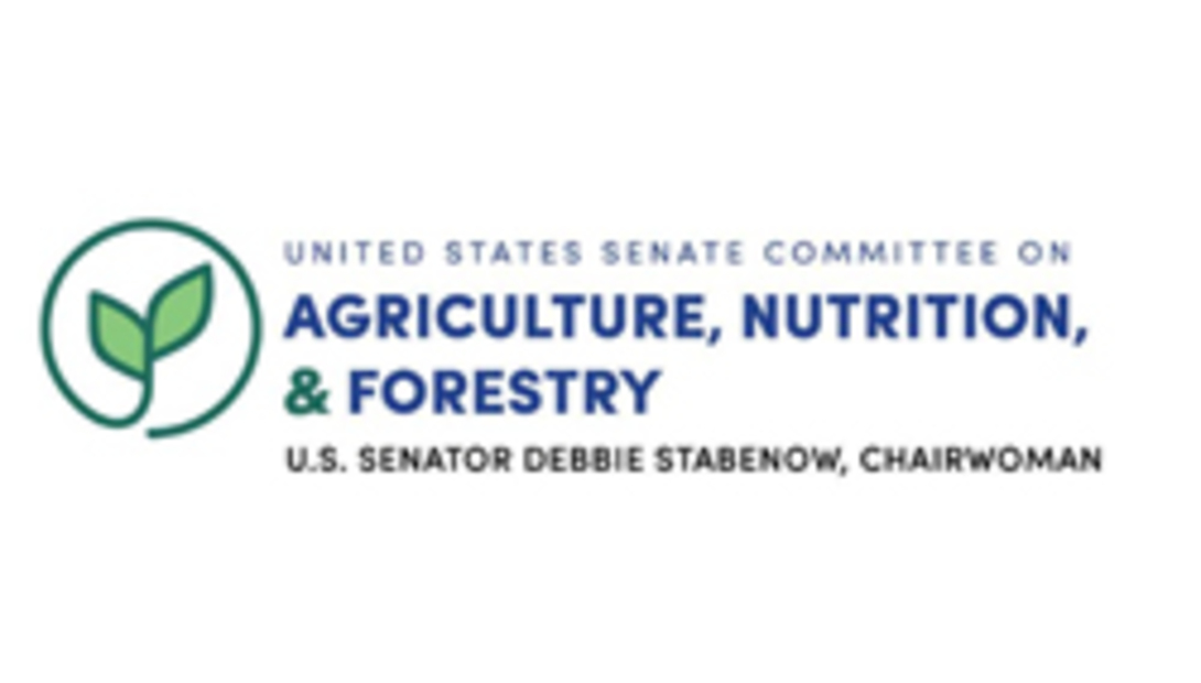 Ag Nutrition & Forestry