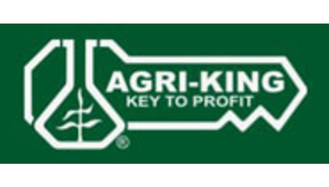 Agri-King-logo