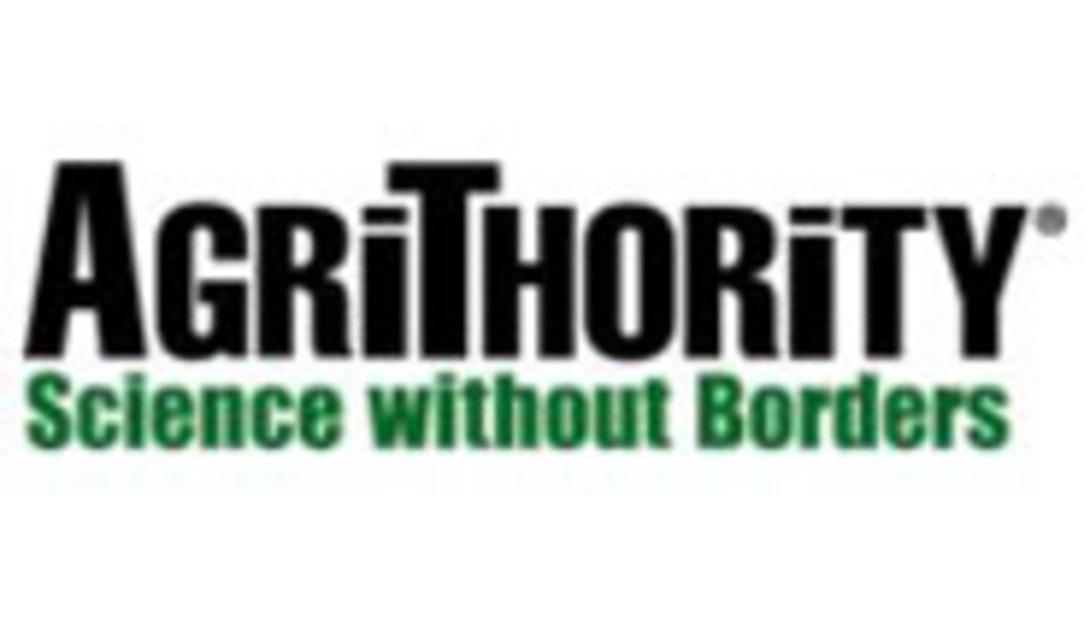 AgriThority-logo