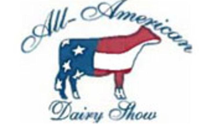 All-American-logo-2019