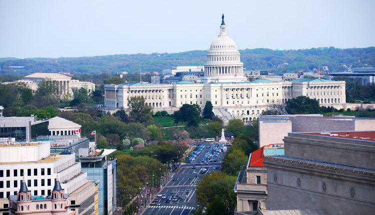 Allen-Congress_web5
