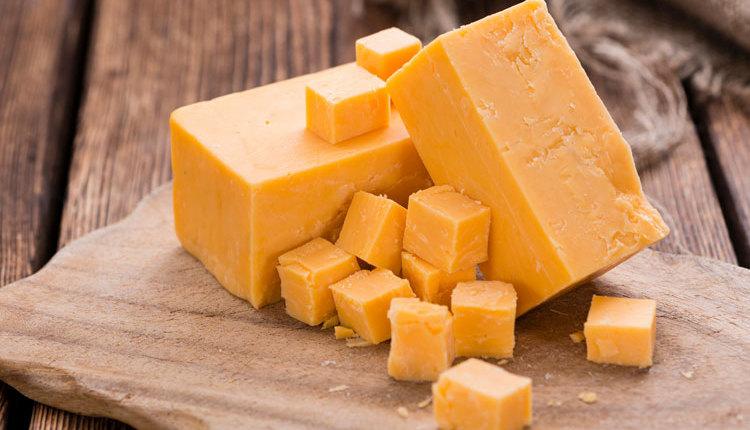 Allen-cheddar_cheese_web2