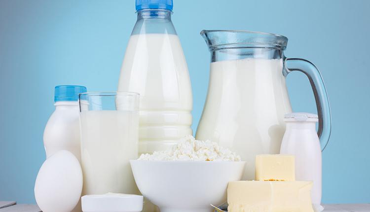 Allen-dairy sales_web1
