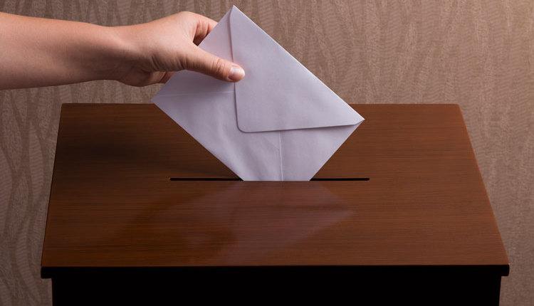Allen-vote_web1