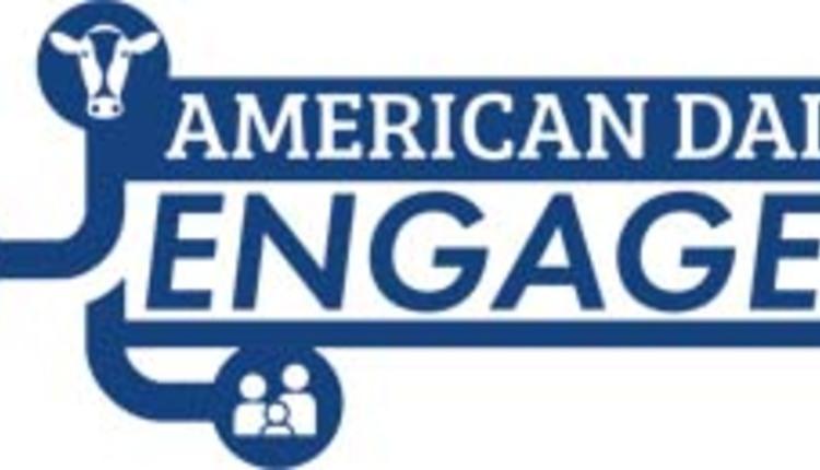 American DariyEngaged
