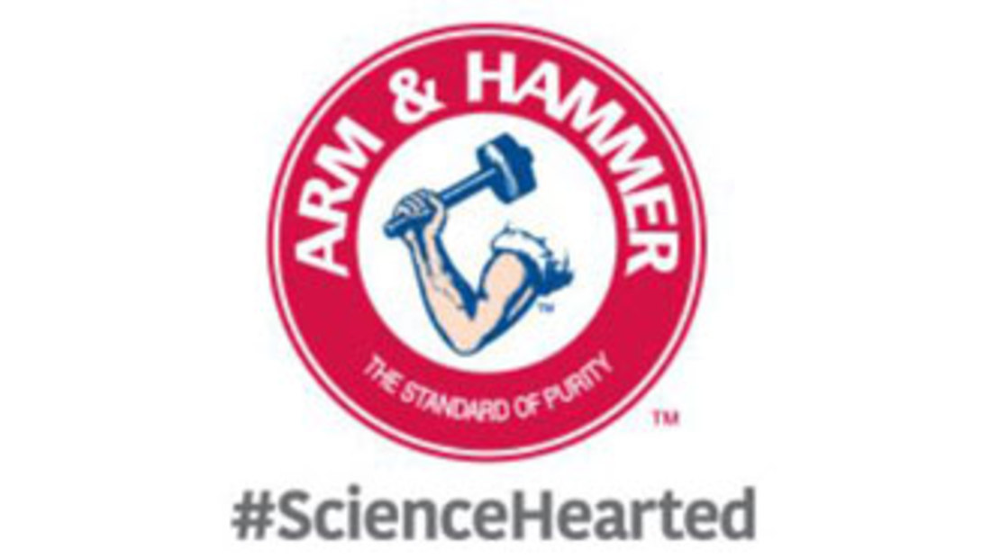 Arm&Hammer-logo-6-17-20