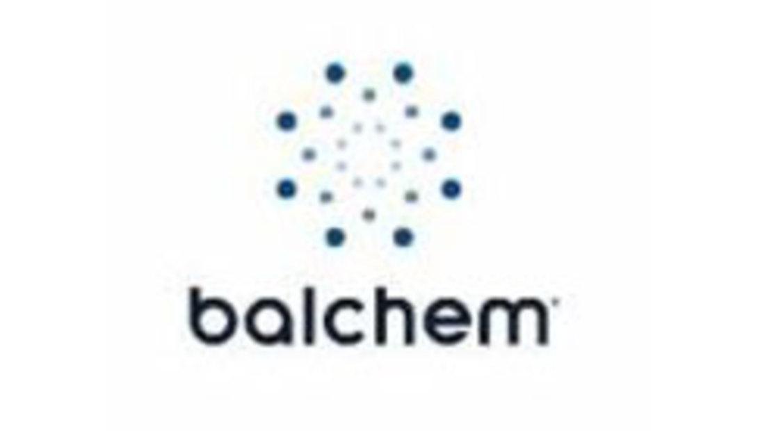 Balchem-12-11-19