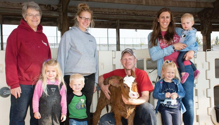 Bauer-Roden-Farm_web4