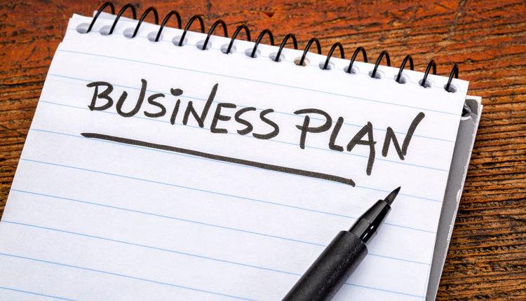 Bauer-business-plan_web