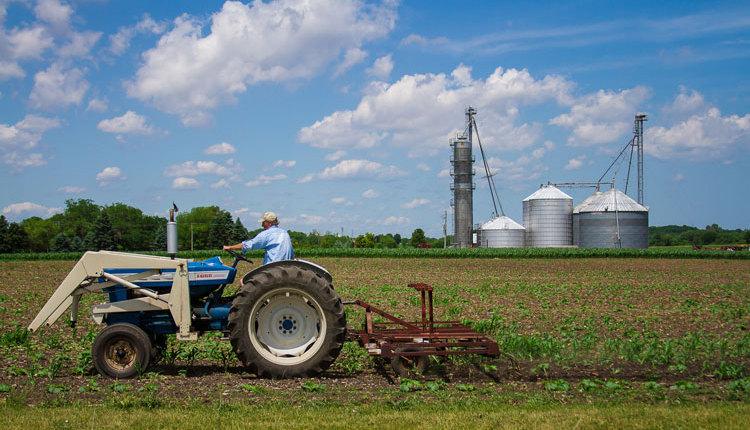 Bauer-farmers_web3