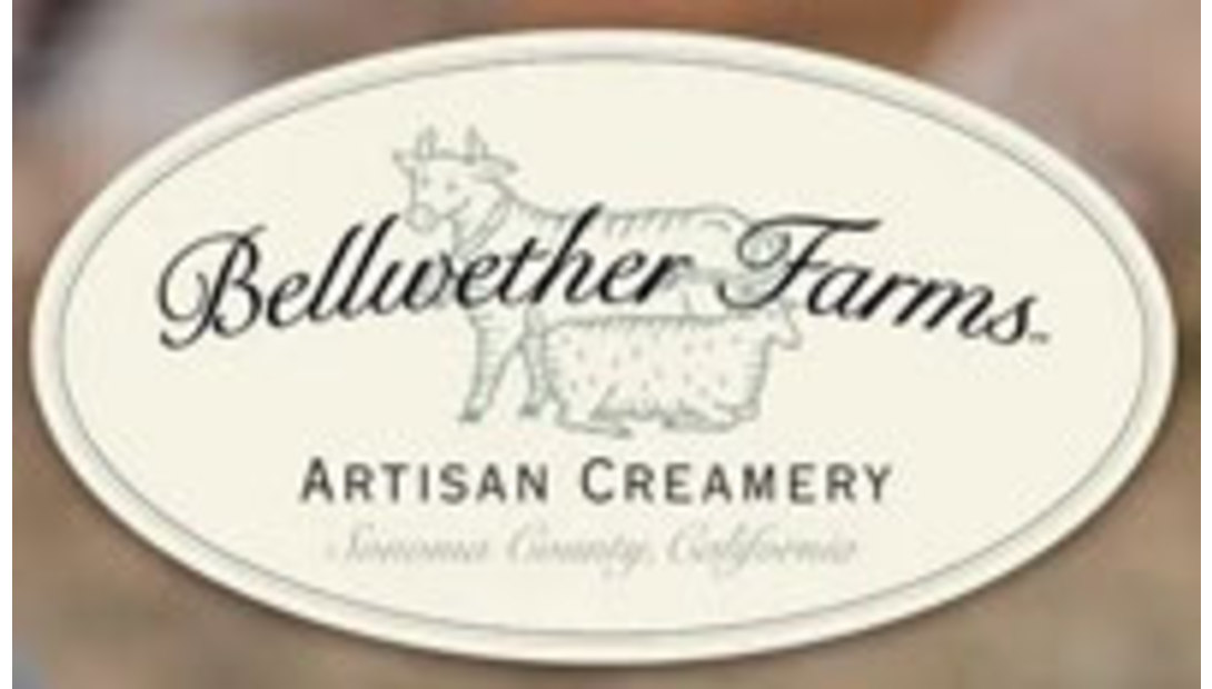 Bellwether-Farms-logo