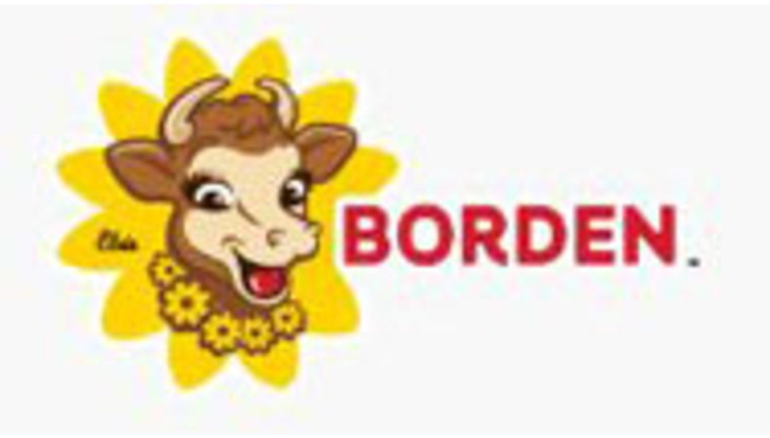 Borden-new-5-10-19