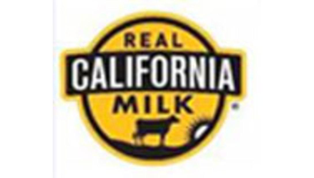CA-Real-Milk