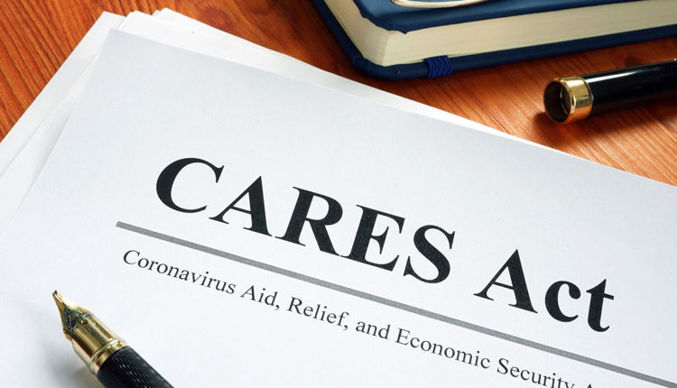 CARES-act_ph1
