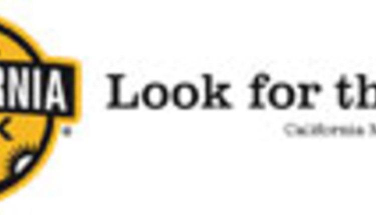 CMAB-logo-4-26-18