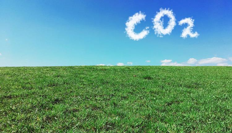 CO2-gases_ph