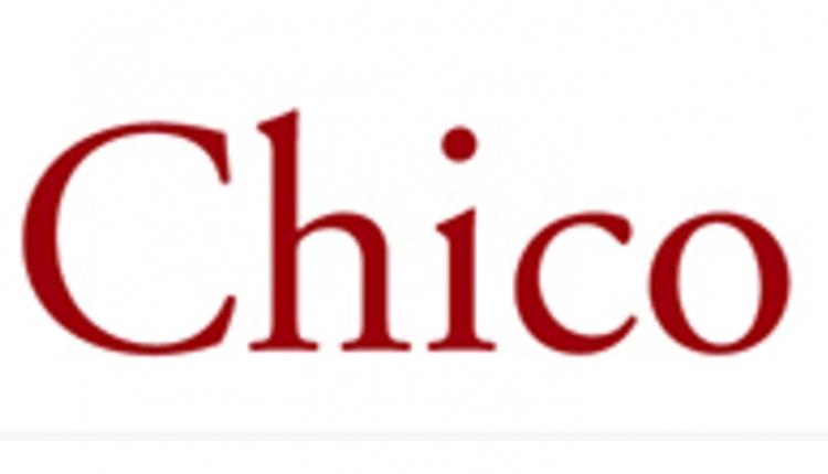 CSU_Chico