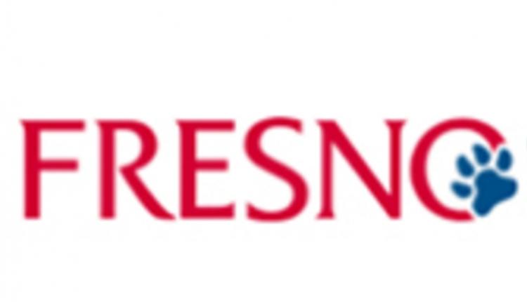 CSU_Fresno