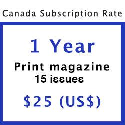 Can-1-yr-print_2020