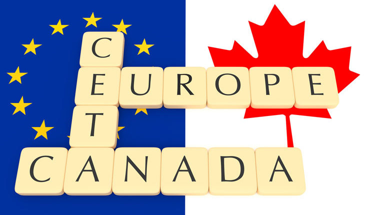 Canada_ph1