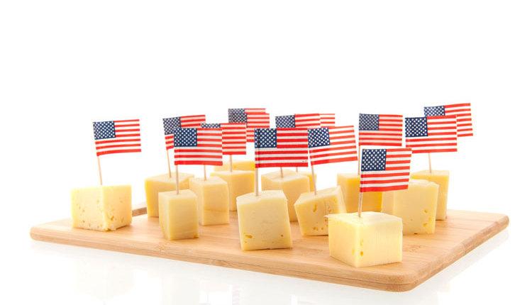 Castaneda-cheese_web