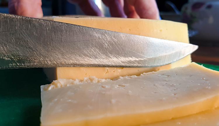 Cheese knife_ph1