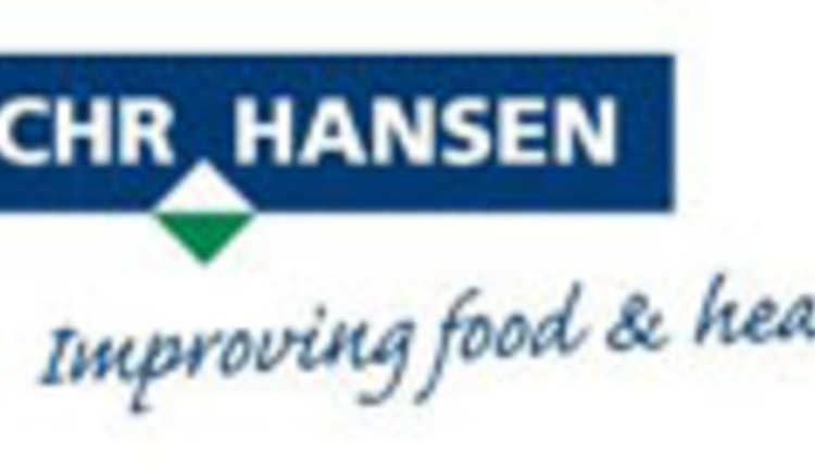 Chr-Hansen-logo