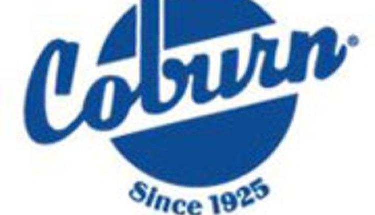 Coburn-logo