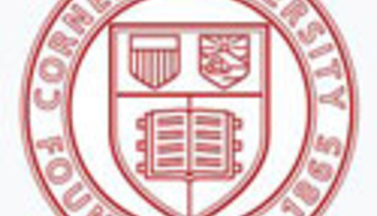 Cornell-Univ-logo
