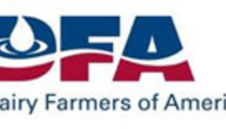 DFA-logo