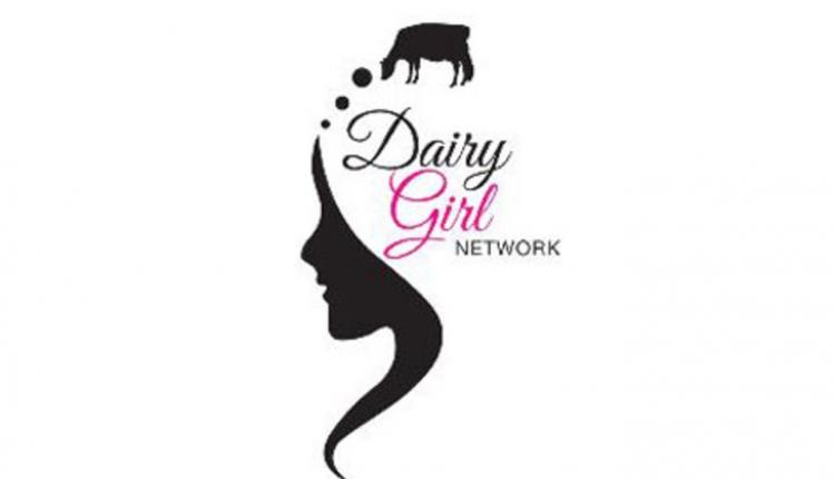 DGN-logo