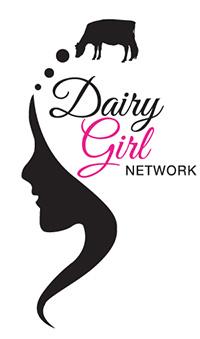 Dairy Girl Network