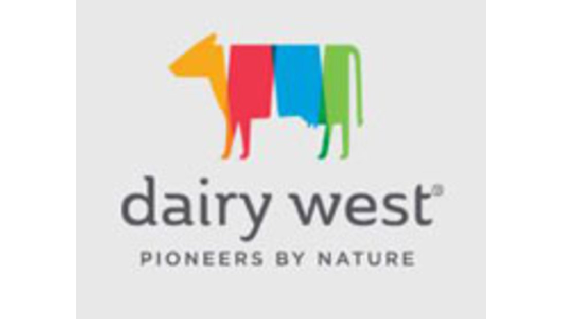 Dairy-West-logo