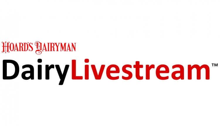DairyLivestreamLogo_NEWEST