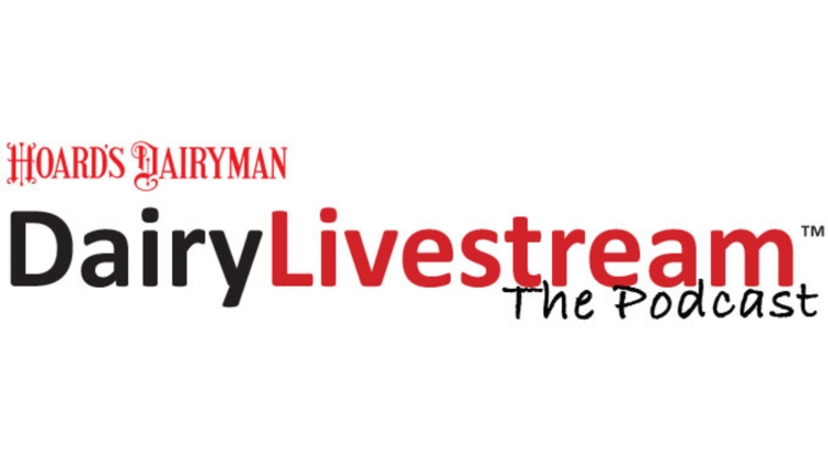 DairyLivestreamLogo_Podcast