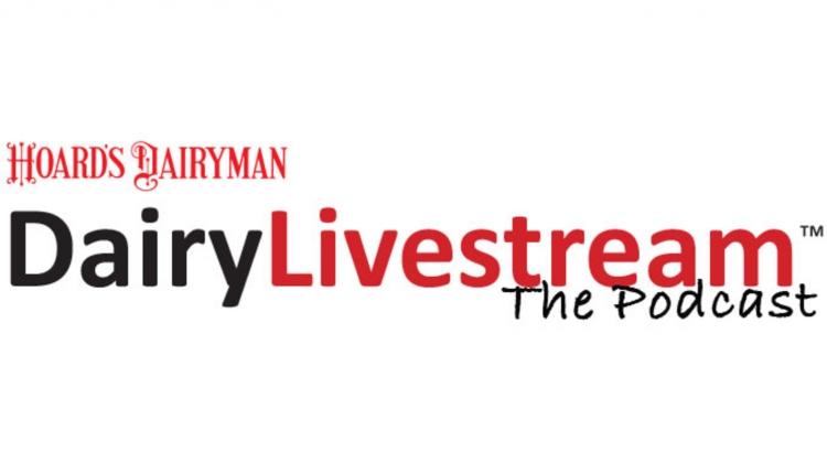 DairyLivestreamLogo_Podcast
