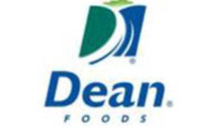 Dean-Foods-logo