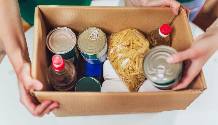 Donnay-food-box_web1