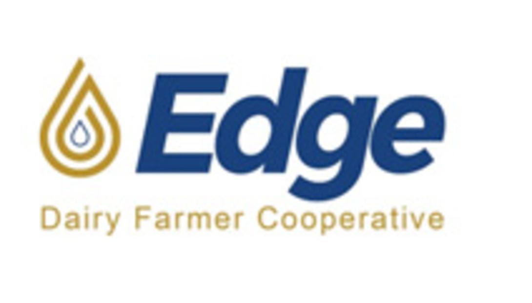 Edge DFC