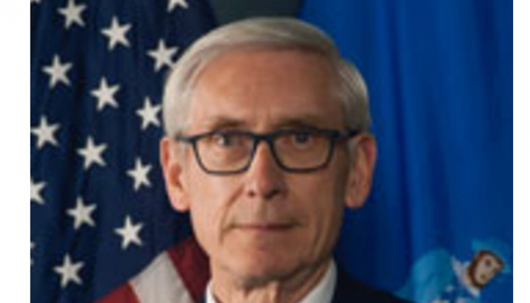Evers-official-portrait.jpg-pic