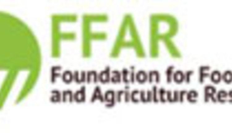 FFAR-logo