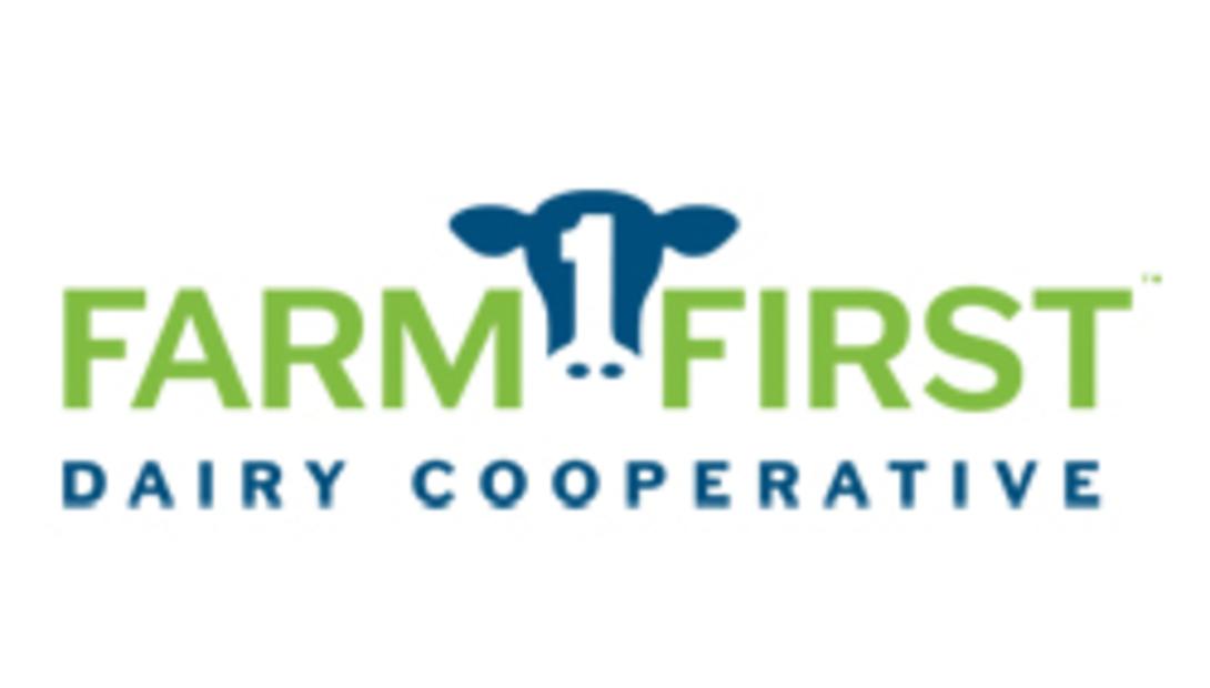 FarmFirst