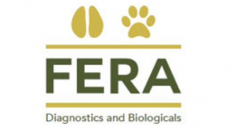 Fera-Logo
