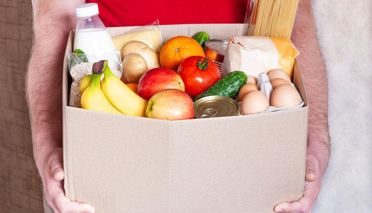 Food-box_ph2