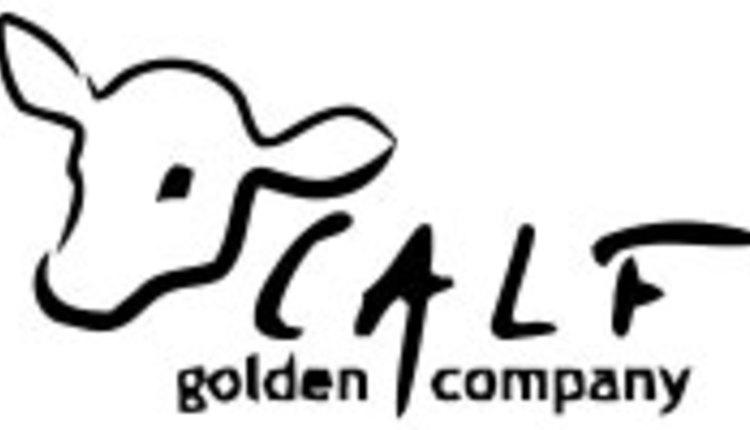 GCClogo1-27-16