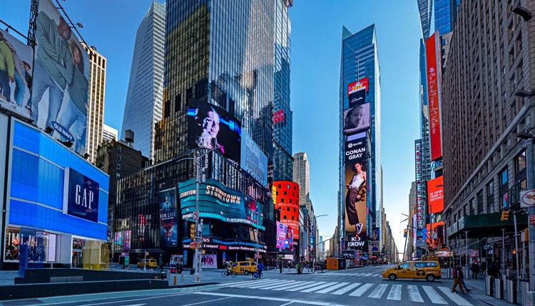 Geiger-NYC